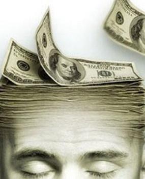 MONEY MAGNET – radionica