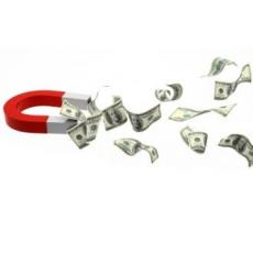 money-magnet-230x230