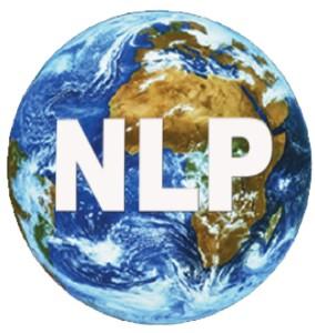 NLP-globus
