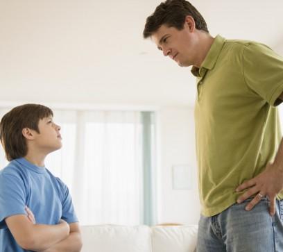 disciplina-roditelja-fb