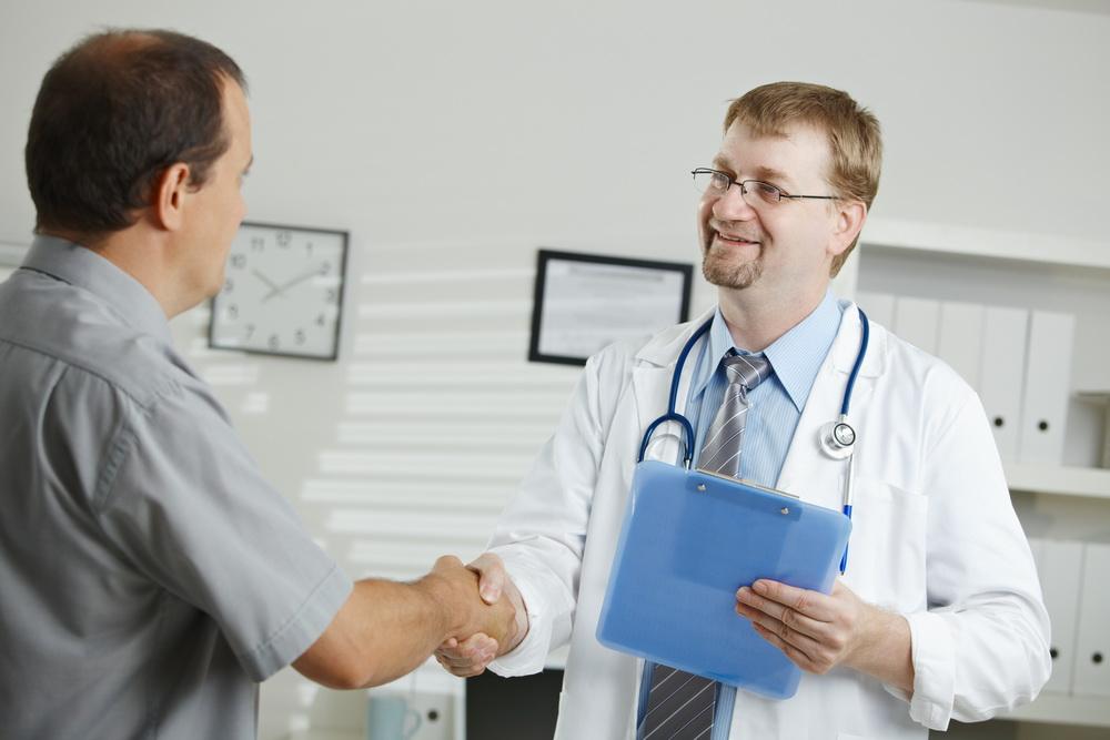 doktor-pacijent-facebook