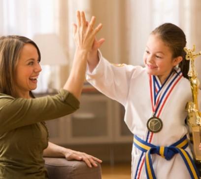 medalja-uspesni-roditelj