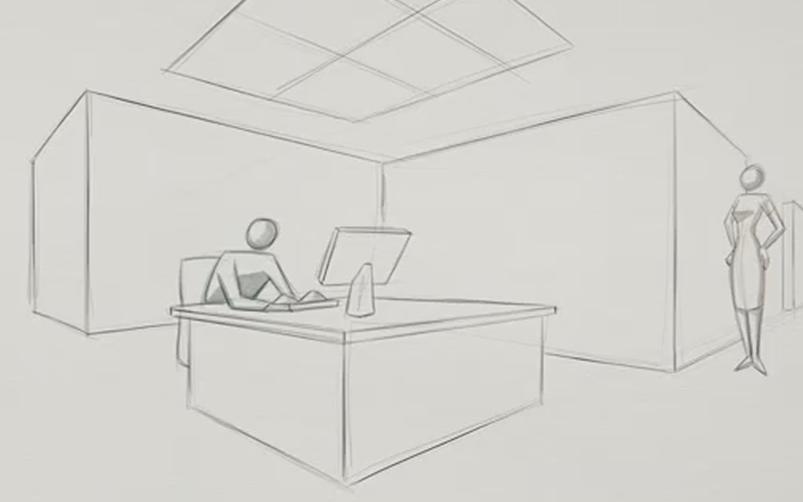 konflikt-kancelarija