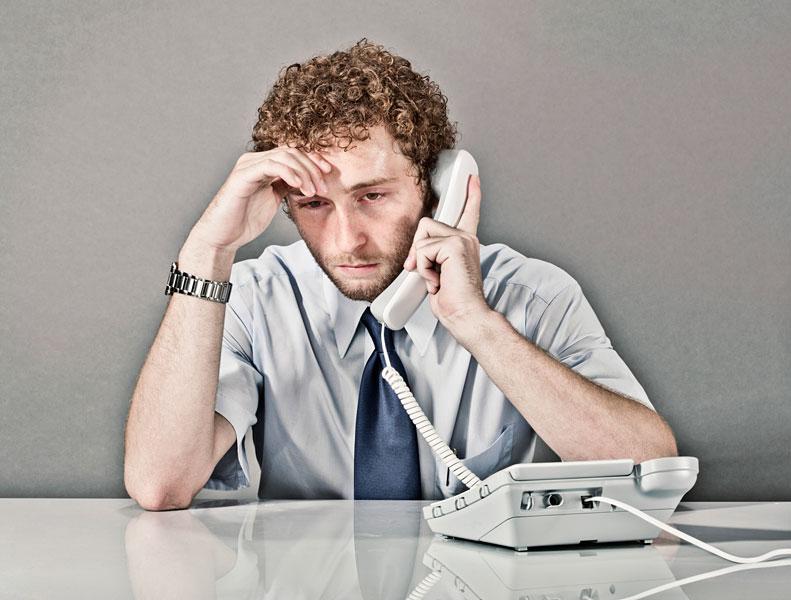 teski-klijenti-telefonom