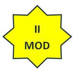 ii_mod