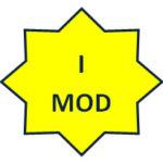 i_mod